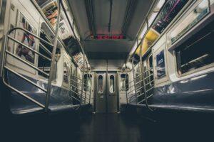 Warszawa bemowo bielany metro M2